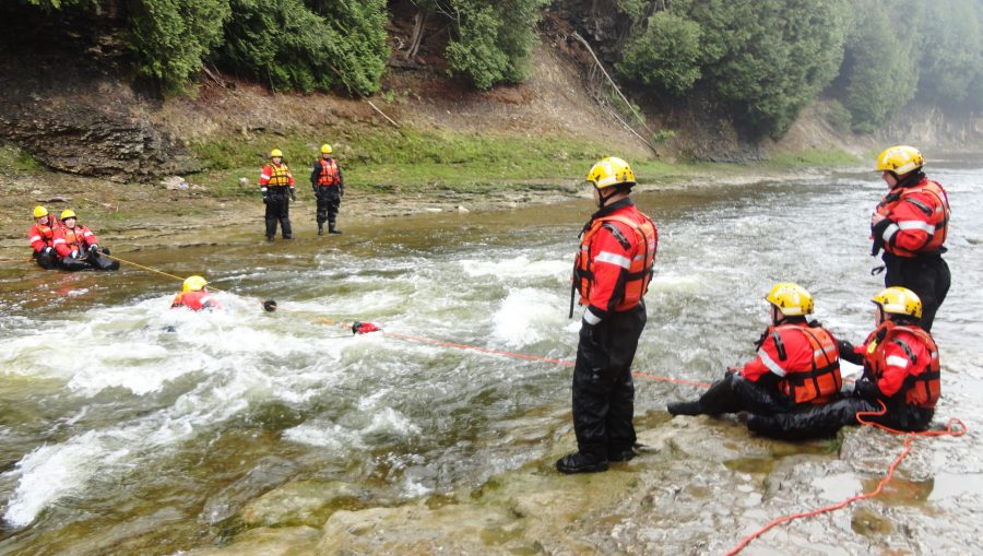 River-Rescue-Training-B-C-Platoon-064