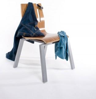 chair_web1